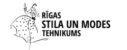 RSMPV