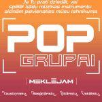 Popgrupa_poster_A2
