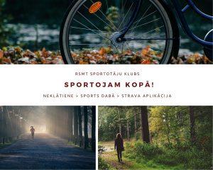 Sportojam_kopa_appa
