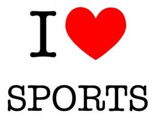 ilovesports