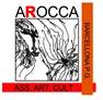 Logo_Arocca