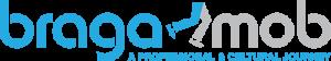 Logo_BragaMob