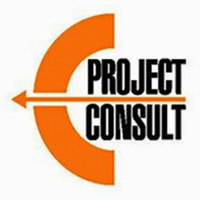 Logo_Eproject