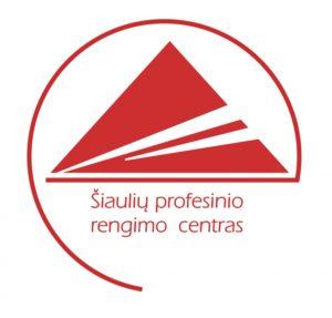 Logo_Sauliu