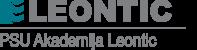 Logo_leontic