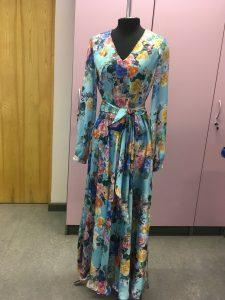 kleita (2)