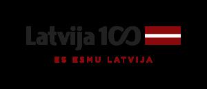 lv100-zime-uzsaukums-rgb-horizontal.36